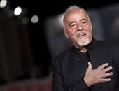 فى ذكرى ميلاده الـ 71.. هل باولو كويلو روائى أم خبير تنمية بشرية؟