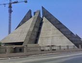 زمن كورونا.. هل عدم استلام المنحة الألمانية عطل العمل بالمتحف الآتونى؟