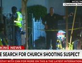 الإندبندنت: نجاة طفل من حادث كنيسة تشارلستون بعد تظاهره أنه ميت