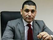 تجديد حبس المتهمين باستغلال أطفال فى التسول والاتجار بالبشر فى الإسكندرية