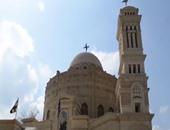 مجلس كنائس مصر يقرر الصلاة لأجل الوطن مساء الخميس المقبل