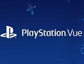 تأجيل الإعلان عن PlayStation 5 بسبب الاحتجاجات الأمريكية