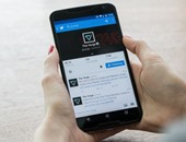 """""""تويتر"""" تطلق منصة جديدة لمتابعة الأحداث بدلا من الأشخاص"""