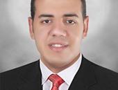 نيابة الشرقية تأمر بتشريح جثمان الطالب قتيل اشتباكات الإخوان مع الشرطة