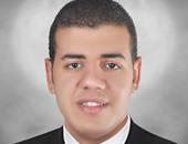 الأهالى يشيعون جثمان الطالب يسرى قتيل اشتباكات الإخوان بديرب نجم