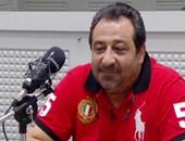 مجدى عبد الغنى: أكثر من منتخب طلب مواجهتنا ومنهم بولندا.. والسوبر فى موعده