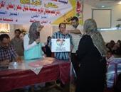نقابة الأطباء: أعمال لجنة مصر العطاء قائمة على التبرعات