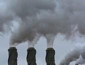 دول الاتحاد الأوروبى منقسمة بشأن الإجراءات للحد من انبعاثات الكربون