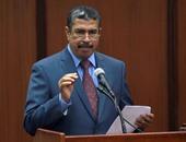 خالد بحاح: سيطرنا على 80% من الأراضى اليمنية والجيش على مشارف صنعاء