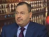 بالفيديو.. أحمد منصور يعترف: الإخوان والقاعدة سواء يجمعهما نفس الفكر