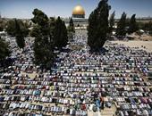 """""""ماعت"""" تطالب بتشكيل لجنة دولية للتحقيق فى جرائم الاحتلال الاسرائيلى"""
