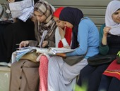 التعليم: 90.9% نسبة تصحيح الفلسفة والمنطق لطلاب النظام الحديث بالثانوية
