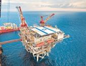 """موقع """"واللا"""" العبرى يزعم: مصر عازمة على شراء الغاز الطبيعى من تل أبيب"""
