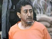 ناصر القصبى يتلقى تهديدا بالقتل لسخريته من الدولة الإسلامية فى مسلسل