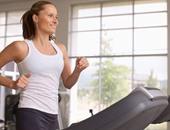 ممارسة الرياضة سلوك صحى بس بشروط .. 5 نصائح لتجنب المضاعفات