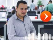 اسمع الخبر.. أسرة عبد الناصر تحيى ذكرى رحيله الـ45 بمشاركة وزير الدفاع