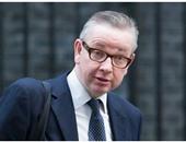 دبلوماسيون أوروبيون يرفضون اقتراح لندن بالتوصل إلى اتفاق تجارى خلال 6 أشهر