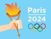 رسميًا.. باريس تستضيف أولمبياد 2024.. ولوس أنجلوس تفوز بـ2028