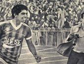 زى النهاردة.. الأهلى يحقق أكبر فوز أفريقى خارج ملعبه بخماسية على بطل سوازيلاند
