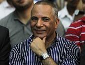 براءة أحمد موسى من تهمة سب وقذف شبكة تليفزيون العربى