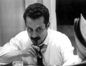 """بعيدًا عن """"رجال فى الشمس""""..  تعرف على 10 أعمال لـ غسان كنفانى بذكرى ميلاده"""