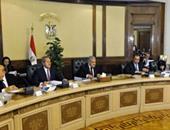 مجلس الوزراء يقرر حظر استيراد أو الترخيص الجديد للمقطورات
