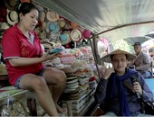 """""""تايلاند """"تدخل عصر الرياضة السياحية بمشاريع عالمية تعزز مكانتها آسيويا"""