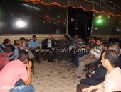 أبو الفتوح يقترح مراقبة قضائية ومجتمعية لوسائل الإعلام الداعية للكراهية