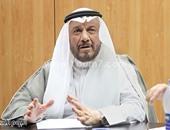 رئيس مركز الشرق الأوسط بالسعودية: مشهد الانتخابات المصرية أبهرنا