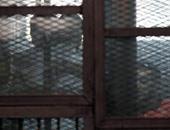 """اليوم.. """"جنايات القاهرة"""" تنطق بالحكم على متهمى """"خلية الماريوت"""""""
