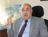 """""""مصرالجديدة للإسكان"""": تطوير حديقة الميريلاند وغرناطة بتكلفة 15مليون جنيه"""