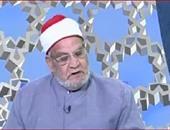 أحمد كريمة: قرار المملكة بقصر الحج على المقيمين صائب ويتسق مع المذاهب الأربعة
