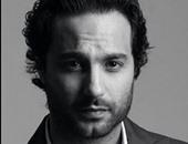 """كريم فهمى: أعود للسينما بـ""""على بابا"""" مع روبى.. وأستعد لفيلم مع """"أحمد أخويا"""""""