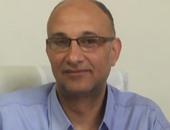 إقامة دار إعاشة لإيواء المسنين والحالات المرضية ببورسعيد