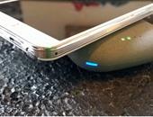 قريبا يمكنك شحن هاتفك الأيفون لاسلكيا من جهاز اللاب توب
