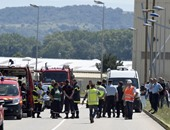 الجزائر تدين بشدة هجمات إرهابية استهدفت بلدتين شمالى موزمبيق