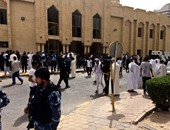 موجز الصحافة العالمية..تفجيرات الجمعة تؤكد صعوبة توقع التهديد الإرهابى