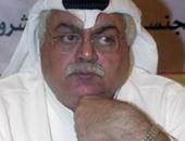 """بلطجة """"الحمدين"""".. محامى رئيس وزراء قطر السابق يهدد كاتبا كويتيا شهيرا بالقتل"""