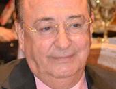 رجل أعمال لبنانى يوضح سبب مطالبة منح المنتجات المصرية مزايا بالمولات