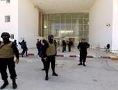 عزل 110 من قوات الأمن التونسى للاشتباه فى علاقتهم بتنظيمات إرهابية