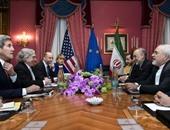 المفاوضات النووية تسعى للتوفيق بين شروط غربية وخطوط حمراء إيرانية