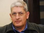 قيادى إخوانى يبث رسالة صوتية تحريضية من مخبأه بالتزامن مع ذكرى فض رابعة