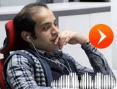 اسمع الخبر.. تفاصيل أزمة حزب التجمع والتيار الشعبى