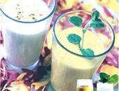 لو عايز تكون نشيط.. الزبادى والبيض والفول الأخضر يعطيك مفعول كوب قهوة