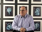 """منتج """"يونس ولد فضة"""": كنت متوقعا أن عمرو سعد وأحمد شفيق هيحققا نجاحا جماهيريا"""