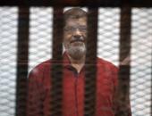 باحث إسلامى: الإخوان استغلت مرسى بشكل سيئ فى معركتها الصفرية مع الدولة