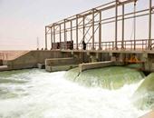 """إحالة 3 مسئولين بـ""""مياه شرب البحيرة"""" للمحاكمة الجنائية بتهمة """"الغش"""""""
