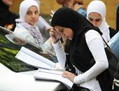 صفحة للغش تنشر صور مزعومة لامتحانات التاريخ والجيولوجيا والجبر