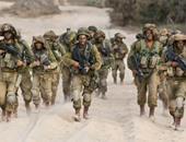 قوات الاحتلال الإسرائيلى تعتقل 6 فلسطينين من محافظة الخليل