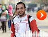 اسمع الخبر.. تفاصيل احتفالات جامعة عين شمس بقناة السويس الجديدة